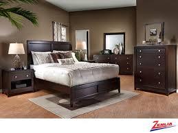 Custom Made Bedroom Furniture Handcrafted U0026 Custom Made Modern Bedrooms Furniture Store Zenlia