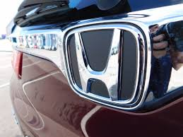 honda cr 2017 used honda cr v lx awd at honda of fayetteville serving