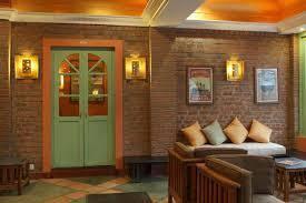 mango hill resort in pondicherry beautiful resort and hotels