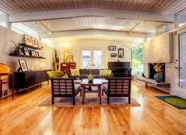mid century modern living room furniture fionaandersenphotography co