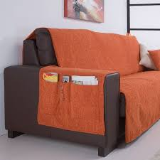 Chaise Lounge Sofa Covers Fascinating Chaise Lounge Sofa Covers Delighful With Living