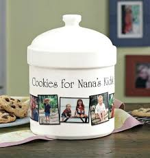 personalized cookie jars cookie jar house cookies