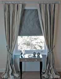Curtains And Blinds Curtains And Blinds Sale Uk Summer 2015 Up To 75 Prêt à Vivre