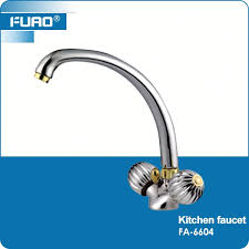 china foot faucet china foot faucet manufacturers and suppliers