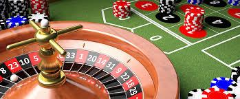fort worth party rentals casino inc arlington fort worth dallas tx
