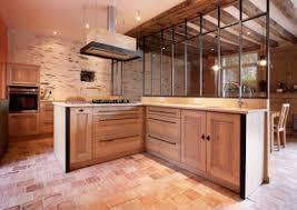 cuisine architecte peggy clavreuil architecte d intérieur en maine et loire