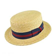 men u0027s straw hats village hat shop