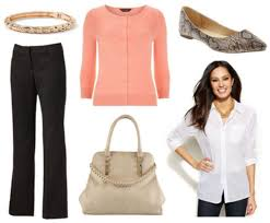 dress codes 101 business casual college fashion