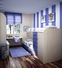 color design ideas interior design