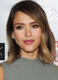 lob haircut meaning 35 best lob bob medium haircuts images on pinterest hairstyles