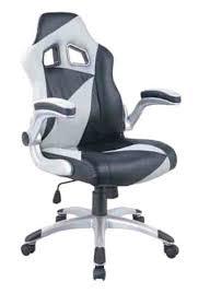 chaise bureau gaming chaise gamer pc chaise gaming but duo chaise de bureau gamer pc