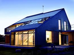 Brilliant Energy Efficient Small Homes Home Maxresdefault Net Zero - Small energy efficient home designs
