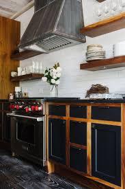 Floating Shelves Kitchen by 1427 Best Kitchens Images On Pinterest Kitchen Ideas Kitchen