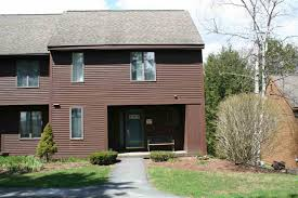 quechee vermont in saltbox subdivision condos for sale page 1 under contract village of quechee in town of hartford vt condo for sale 92 000 67 per