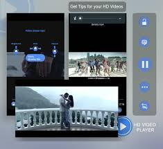 player for apk mp4 avi hd player 1 6 apk android cats