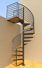 Circular Staircase Design Custom Spiral Stairs U0026 Spiral Staircase Design In Ct U0026 Nyc