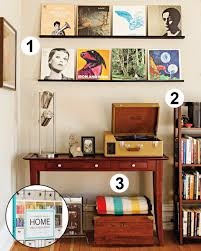 organize home how to organize your home office living room and kitchen