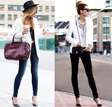 skinny jeans dress up best gowns and dresses ideas u0026 reviews
