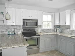 100 home depot white subway tile backsplash kitchen awesome