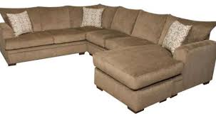 American Furniture Sofas 11 American Furniture Sectional Sofa American Furniture 6800