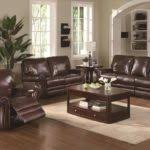 Reclining Sofa And Loveseat by Reclining Sofa And Loveseat Best Sofas Ideas Sofascouch Com