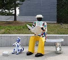 De by Niki De Saint Phalle Wikipedia