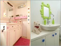 baby boy bathroom ideas boy bathroom ideas erogami me