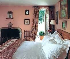 country room ideas country bedroom decorating ideas biddle me