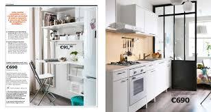 Camerette Ikea Catalogo by Dugdix Com Idee Controsoffitto Cucina