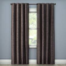 Curtains 80 Inches Long Eclipse Curtains Target