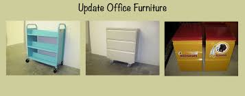 painting metal file cabinets electrokote we paint anything metal