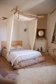 decoration chambre nature décoration deco chambre fille nature 88 07230820 simple inoui