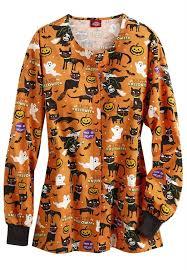 10 best ideer om halloween scrubs på pinterest