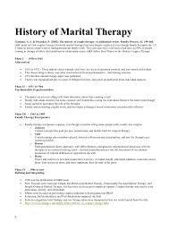 free marriage counseling worksheets 100 images civil war