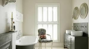 clawfoot tub bathroom design remarkable clawfoot tub bathroom designs pleasing inspiration claw