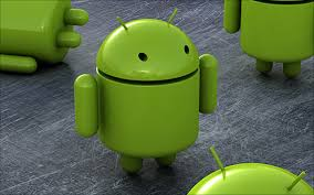android model android version numbers show no sign of lollipop but froyo