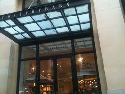 Pottery Barn Furniture Showroom Furniture Stores In Nyc 12 Best Shops For Modern Designs