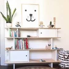 Kid Bookshelves by Modern Kids Bookcases Allmodern Kids Bookshelves Kids Storage