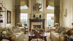 traditional interior design ideas youtube