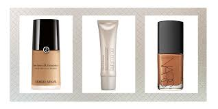 11 best liquid and powder foundation 2017 top foundation makeup