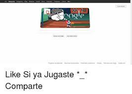 Memes De Google - 25 best memes about googled google googled google memes