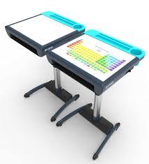 Student Desks Melbourne by Askisi Sit Less Desks U2013 U0027healthier Students Better Learning U0027