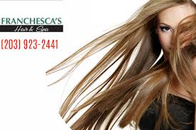 franchesca u0027s hair u0026 spa fairfield ct u2013 lookct