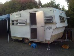 81 best shasta 1400 redo images on pinterest camp trailers