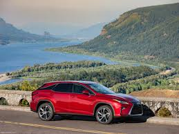 lexus rx model year changes lexus rx 450h 2016 pictures information u0026 specs