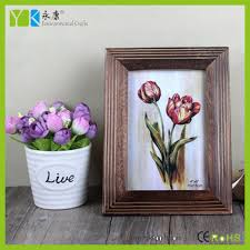 vintage decor vintage decor suppliers and manufacturers at vintage decor vintage decor suppliers and manufacturers at alibaba com