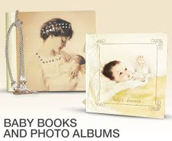 terra traditions photo album terra traditions photo albums isabelle s dreamsisabelle s dreams