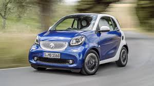 first drive smart fortwo coupe 1 0 prime 2dr top gear