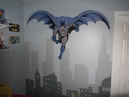 bedroom batman room decorating ideas batman bedroom lego
