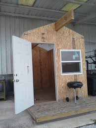 when work and tiny house collide u2026 shorty u0027s tiny house the